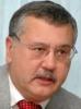 Anatoliy Hrytsenko