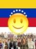 Situación política en Venezuela, satisfecho 51%