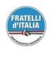 Fratelli di'Italia - Centrodestra Nazionale