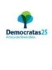 Democratas, DEM
