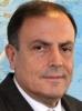 Julian Vila Coma
