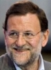 Mariano Rajoy Brey 32%