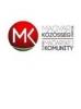 Strana maďarskej komunity - MKP 38%