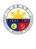 Lakas-Christian Muslim Democrats
