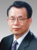 Han Seung-soo (한승수) 27%
