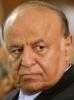 Abd Rabbuh Mansur Hadi 38%