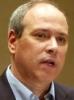 Rodrigo Ávila Avilez