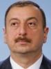 Ilham Aliyev 60%