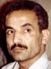 Mohammad-Ali Rajai