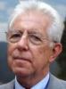 Mario Monti 35%