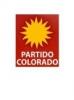 Partido Colorado