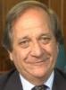 Sergio Abreu Bonilla