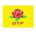 Demokratik Toplum Partisi
