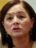 Rosario Fernández Figueroa