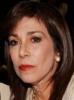Ana Vilma de Escobar