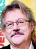 Henk Nijhof