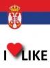Popularnost Srbija, Волим 30%