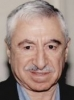 Nayef Hawatmeh
