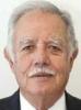 Óscar Berger Perdomo 46%