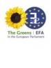 The Greens/European Free Alliance 51%