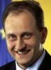 Alexander Graf Lambsdorff 16%