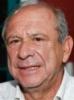 Juan Carlos Latorre