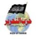 Hizb ut-Tahrir Afghanistan
