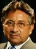 Pervez Musharraf 66%
