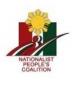 Koalisyong Makabayan ng Bayan