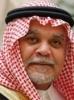 Prince Bandar bin Sultan 47%