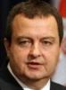 Ivica Dačić 44%