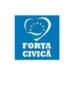 Forța Civică