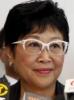 Miriam Lau