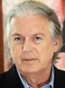 Luciano Caldas Bivar