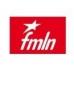 FMLN 44%