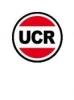 Unión Cívica Radical 48%