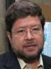 Samuel Doria Medina 48%