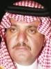 Saud bin Nayef 54%