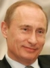 Vladimir Putin 12%