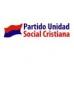 Partido Unidad Social Cristiana 48%