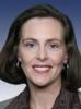 Kathy Castor 43%