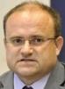 Jozef Mihál