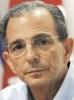 Eduardo Montealegre Rivas 53%
