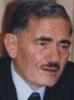 Abdullah al-Ahmar