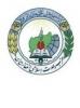 Hizb-e Wahdat Islami Afghanistan