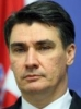 Zoran Milanović 55%