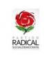 Partido Radical Socialdemócrata