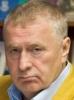 Vladimir Zhirinovsky 20%