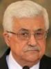 Mahmoud Abbas 47%