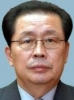 Jang Sung-taek 42%